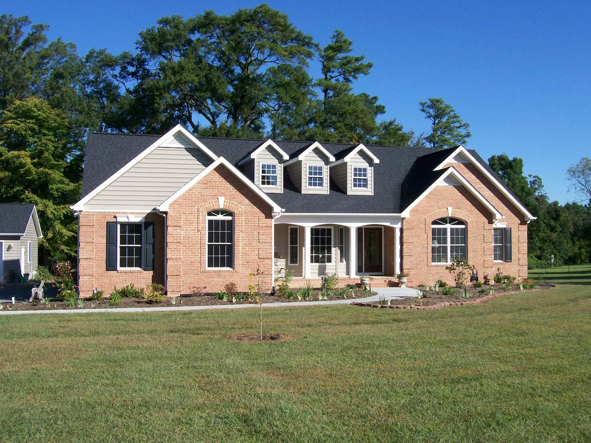 Custom home builders and additions for Cheapest custom home builders